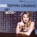 Hit Me with a Hot Note - Tami Tappan Damiano
