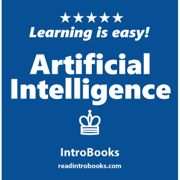 Artificial Intelligence (Unabridged)