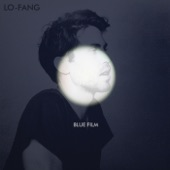 Lo-Fang - #88
