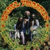 Strength of My Life - Israel Vibration