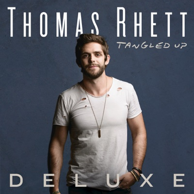 Star of the Show - Thomas Rhett song