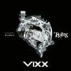 VIXX - Love Me Do artwork