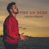 Pido un Deseo (feat. Ángeles Arboleda) - Single - Véra