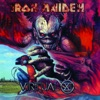 Virtual XI (2015 Remastered Edition), Iron Maiden