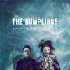 The Dumplings - Kocham Być Z Tobą artwork