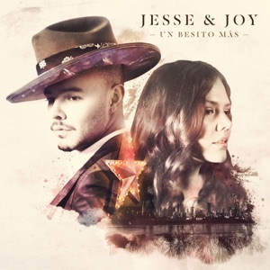 Jesse & Joy - More Than Amigos