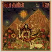 Kula Shaker - Get Right Get Ready