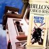 Nuevo Circo - Billo's Caracas Boys