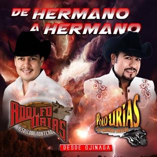 De Hermano A Hermano – Various Artists