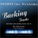 El Tumbao y Celia (Play Along Version) - MIDIFine Systems
