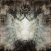 Ylem - Dark Fortress