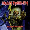 No Prayer for the Dying (2015 Remastered Edition)