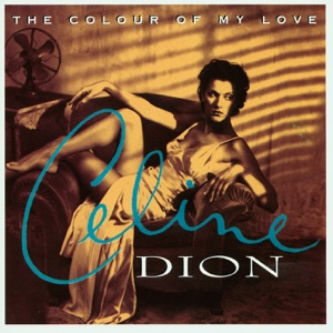 The Colour of My Love Mp3 Download