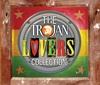 Trojan Lovers Collection - Various Artists