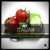 My Italian Summer: Pop & Easy Listening Music for Mediterranean Holidays - Various Artists