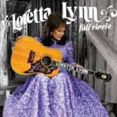 Loretta Lynn - Always on My Mind