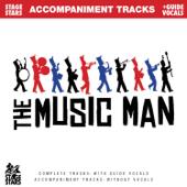 [Download] Goodnight, My Someone (Instrumental) [Instrumental Version] MP3