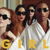 Pharrell Williams - G I R L Album