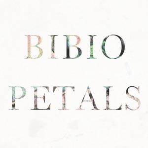 Petals - Single Mp3 Download