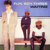 Fun Boy Three - Murder She Said