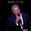 Sabor a Mí - Single - Louie Cruz Beltran