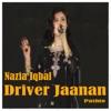 Driver Jaanan