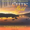 Celtic Gold, Vol. 1 - Innisfree Ceoil