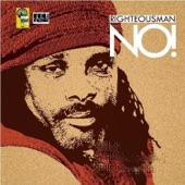 Righteousman - No