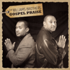Lean on Me - The Williams Brothers