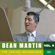 Dean Martin - Dean Martin: The Capitol Recordings, Vol. 9 (1958-1959)