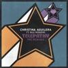 Telepathy (feat. Nile Rodgers) [Le Youth Remix] - Single, Christina Aguilera