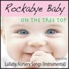Baby's Silent Night Lullaby - John Story