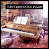 Easy Piano - Meditation Piano artwork
