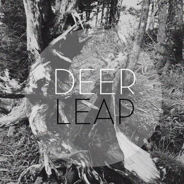 Deer Leap - Here. Home. album wiki, reviews