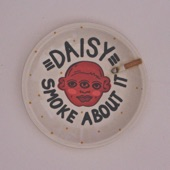 Daisy - Too Sweet