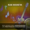 Rab Maneya - Single - Sandeep Bankeshwar
