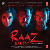 Raaz Reboot (Original Motion Picture Soundtrack)