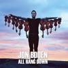 Jon Boden - All Hang Down  Single Album