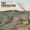 The Proposition (Original Soundtrack) - Nick Cave & Warren Ellis