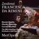 Zandonai: Francesca Da Rimini (Recorded Live at The Met - April 7, 1984) - The Metropolitan Opera, Plácido Domingo, Cornell MacNeil, Renata Scotto & James Levine