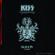 Forever (Live) - Kiss & The Melbourne Symphony Ensemble