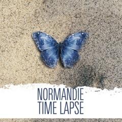 Time Lapse (Bonus Track Edition)