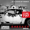 A State of Trance Episode 737