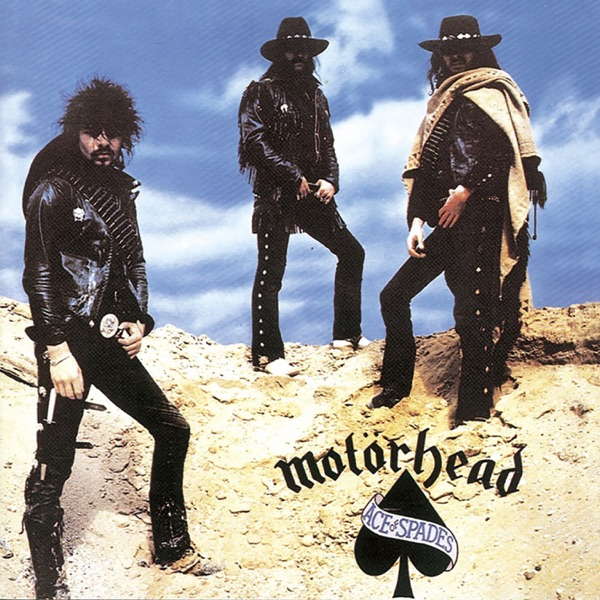 Motorhead And Girlschool - Please Don't Touch