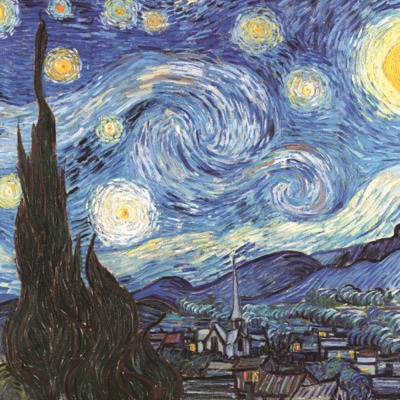 밤에 듣기 좋은 노래 Song For the Night - KIGGEN album