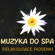 Ajurveda (Krople Deszczu) - Głęboka Relaksacja