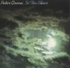 In the Skies - Peter Green