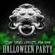 Deep Evil Laugh 1 - The Monster Halloween Band