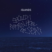 Islands - Innocent Man