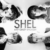 Shel - Moonshine Hill